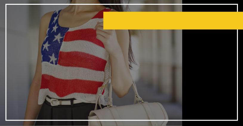ofertas, 4 de julio, traer compras de usa, traer compras de estados unidos, compras online, descuentos colombia