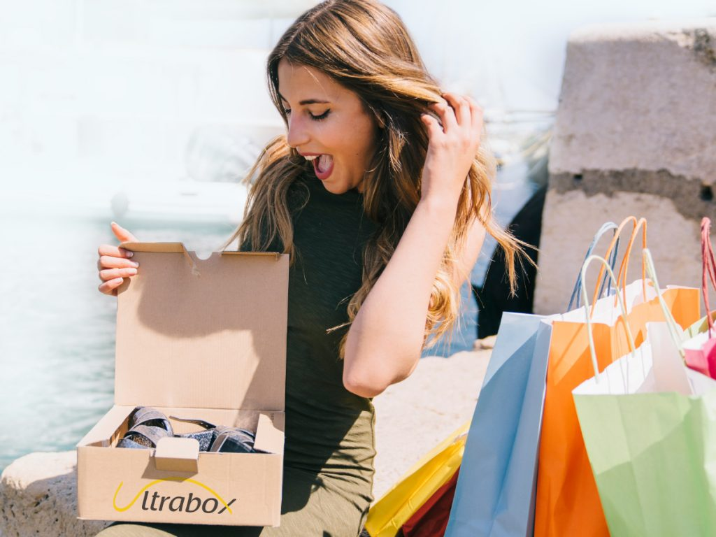Ultrabox, compras internacionales, compras online, compras usa, amazon colombia