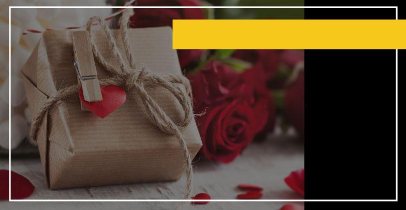 casillero internacional, comprar regalos, qué regalar amor y amistad, regalos, regalos amor y amistad, ultrabox, regalo de amor y amistad, casillero internacional