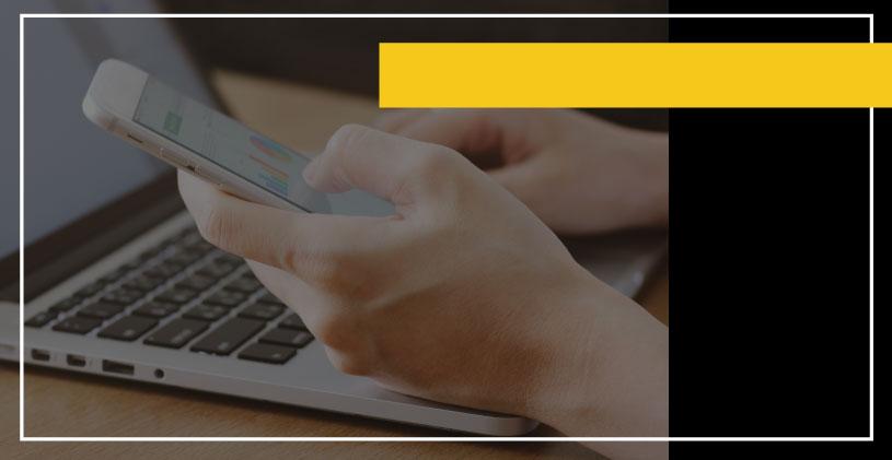 Estrenar celular, celular comprado en el exterior, comprar celulares en USA, comprar en amazon, ultrabox, casillero internacional, traer compras internacionales